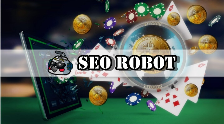 Micro Gaming Online Slots - How to Play Correctly